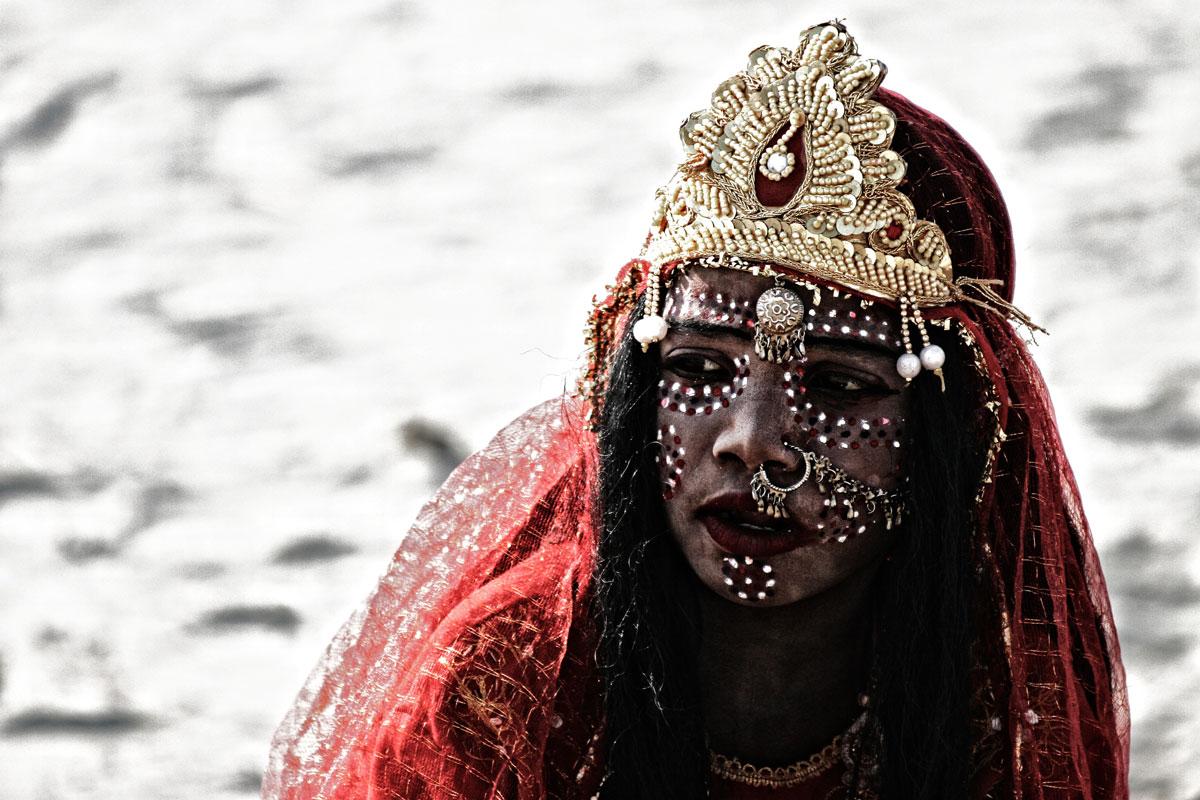 india-kumb-mela-allahabad_066_SP