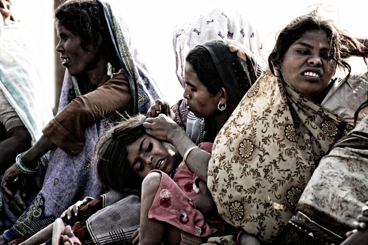 india-kumb-mela-allahabad_067_SP