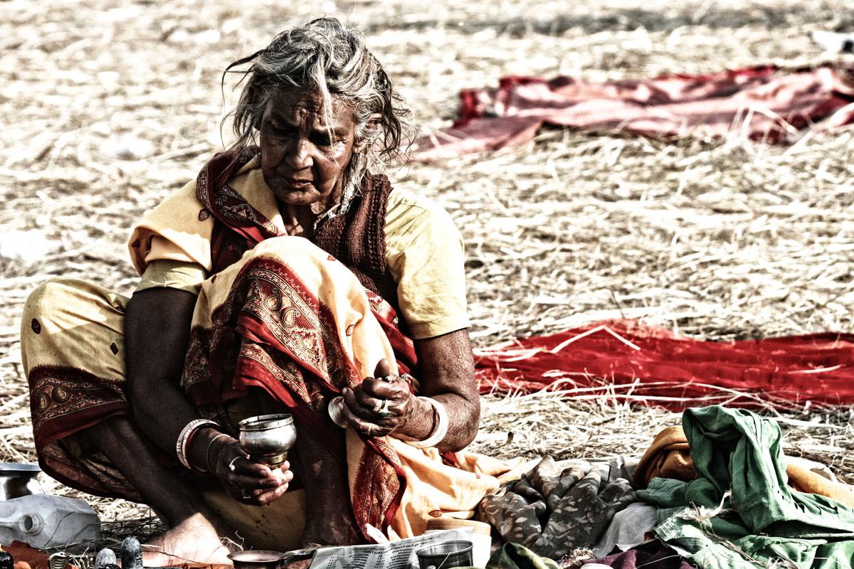 india-kumb-mela-allahabad_069_SP