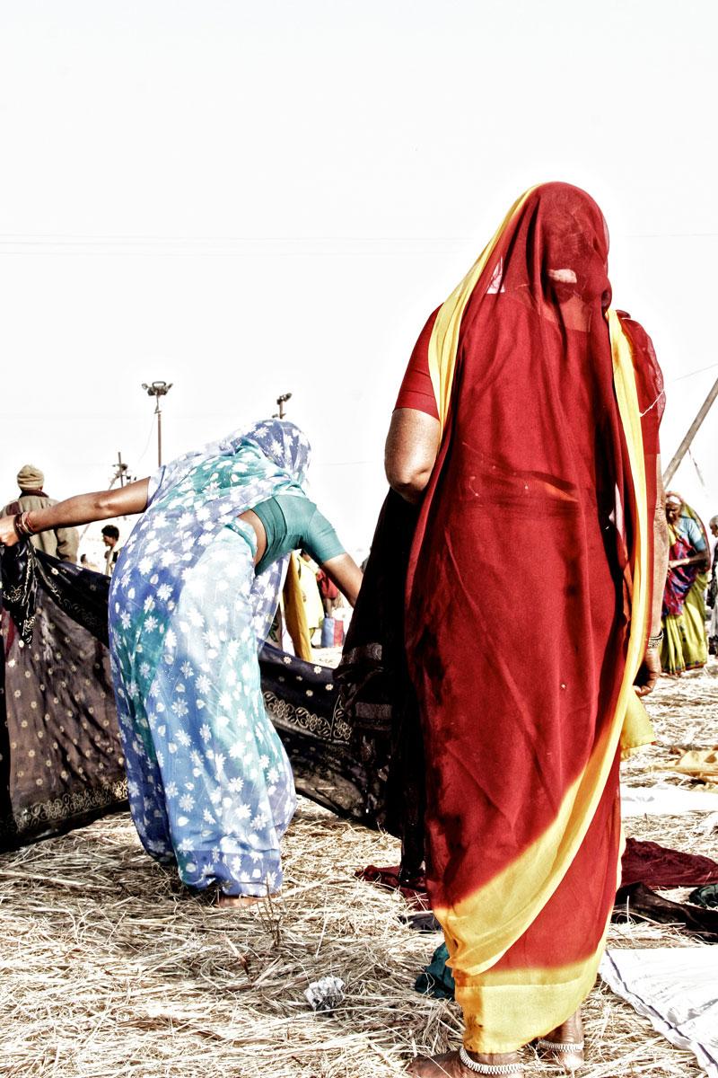india-kumb-mela-allahabad_070_SP