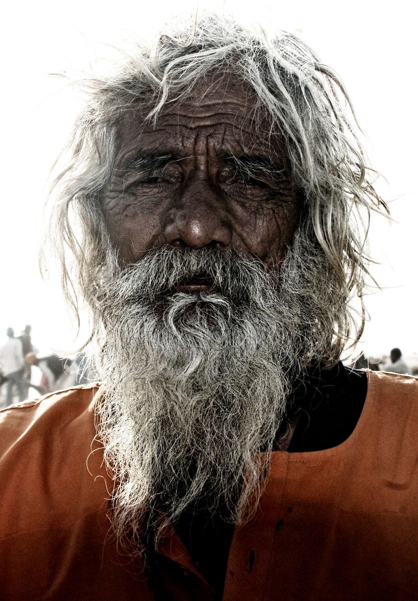 india-kumb-mela-allahabad_071_SP