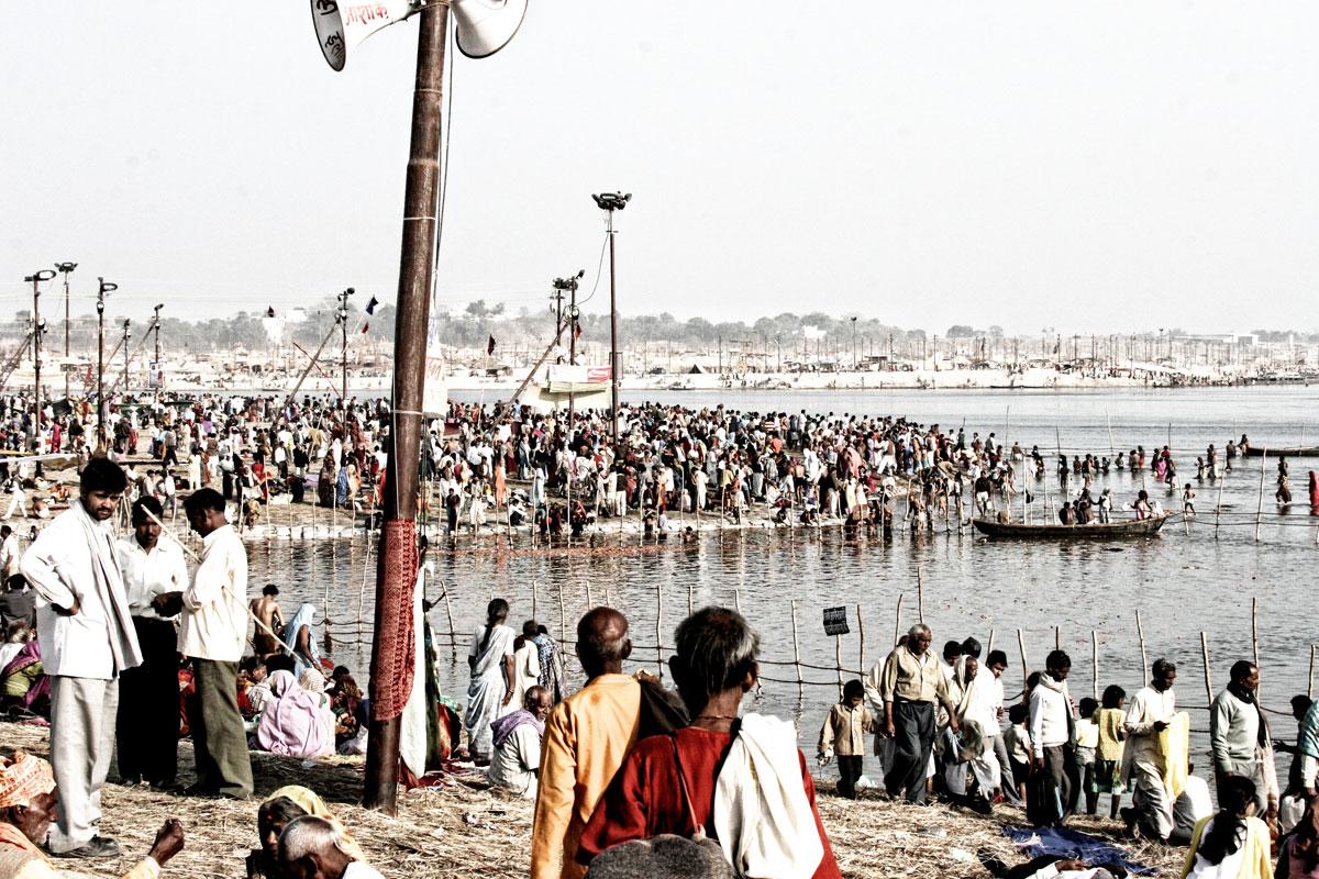 india-kumb-mela-allahabad_073_SP