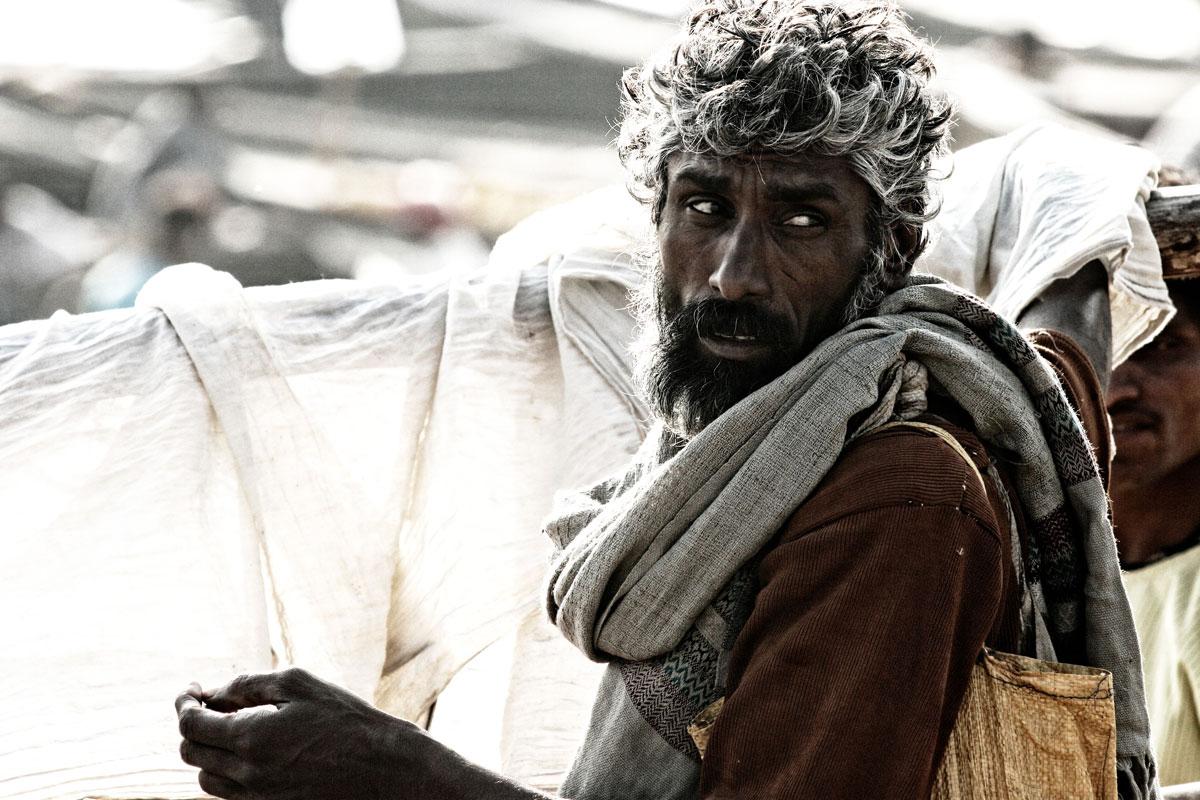 india-kumb-mela-allahabad_074_SP