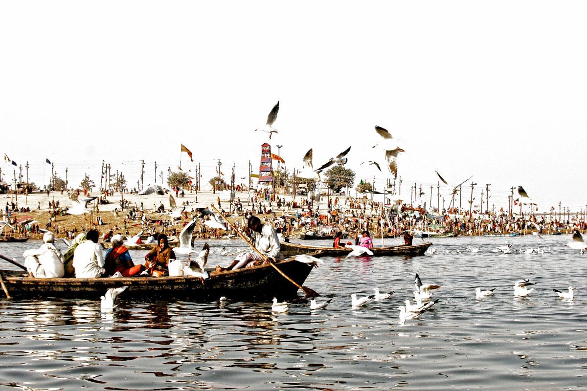 india-kumb-mela-allahabad_075_SP