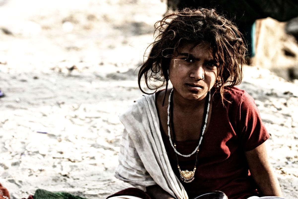 india-kumb-mela-allahabad_076_SP