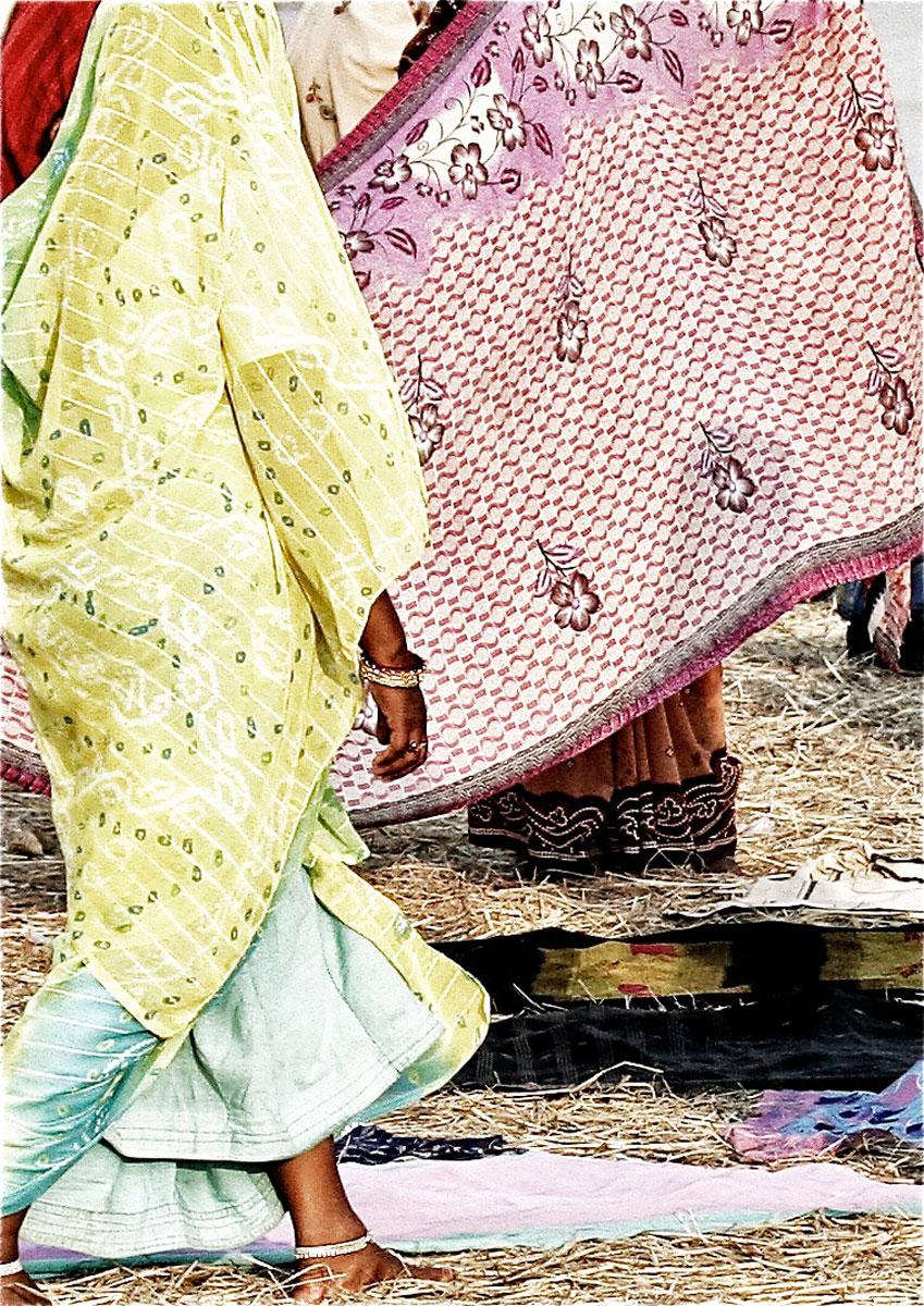 india-kumb-mela-allahabad_079_SP