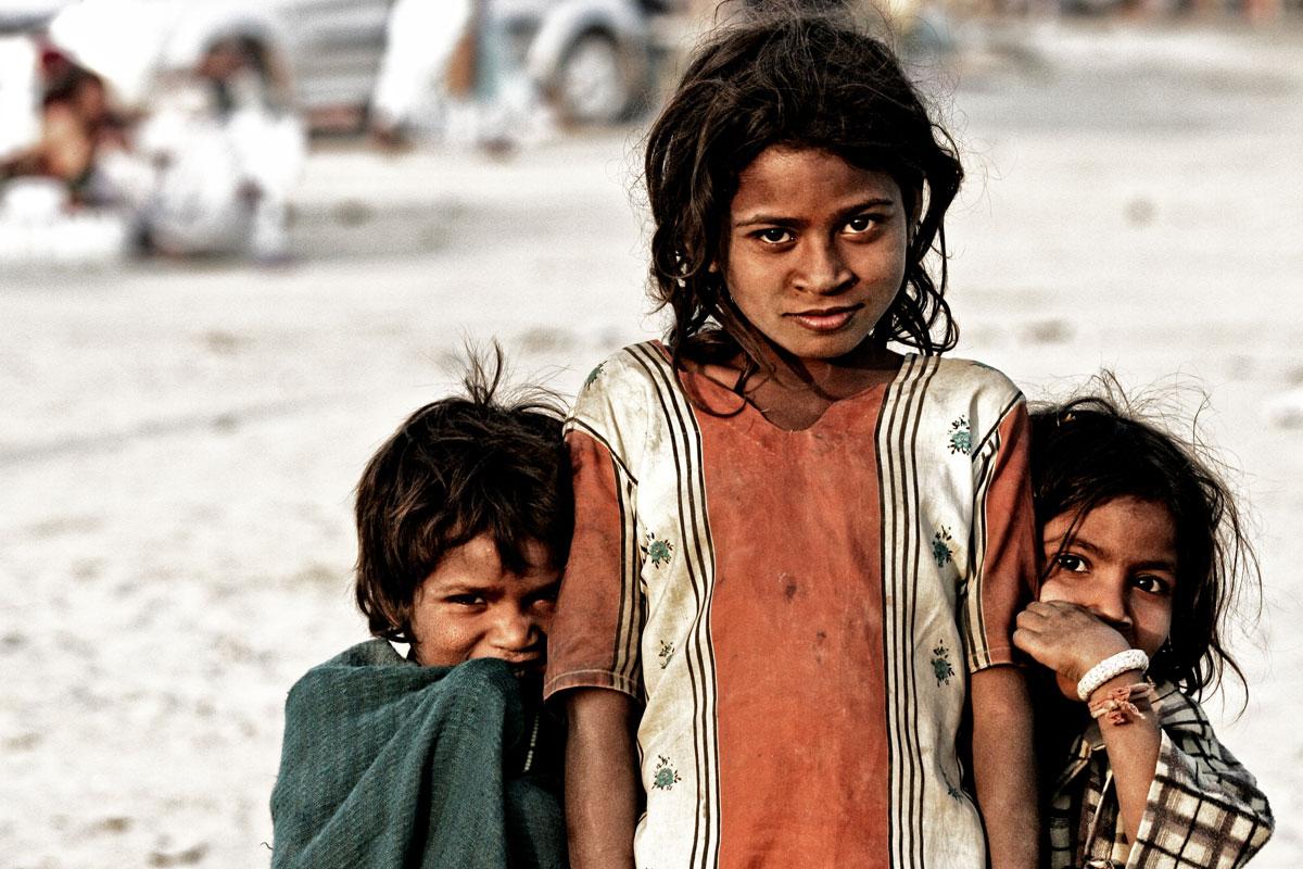 india-kumb-mela-allahabad_081_SP