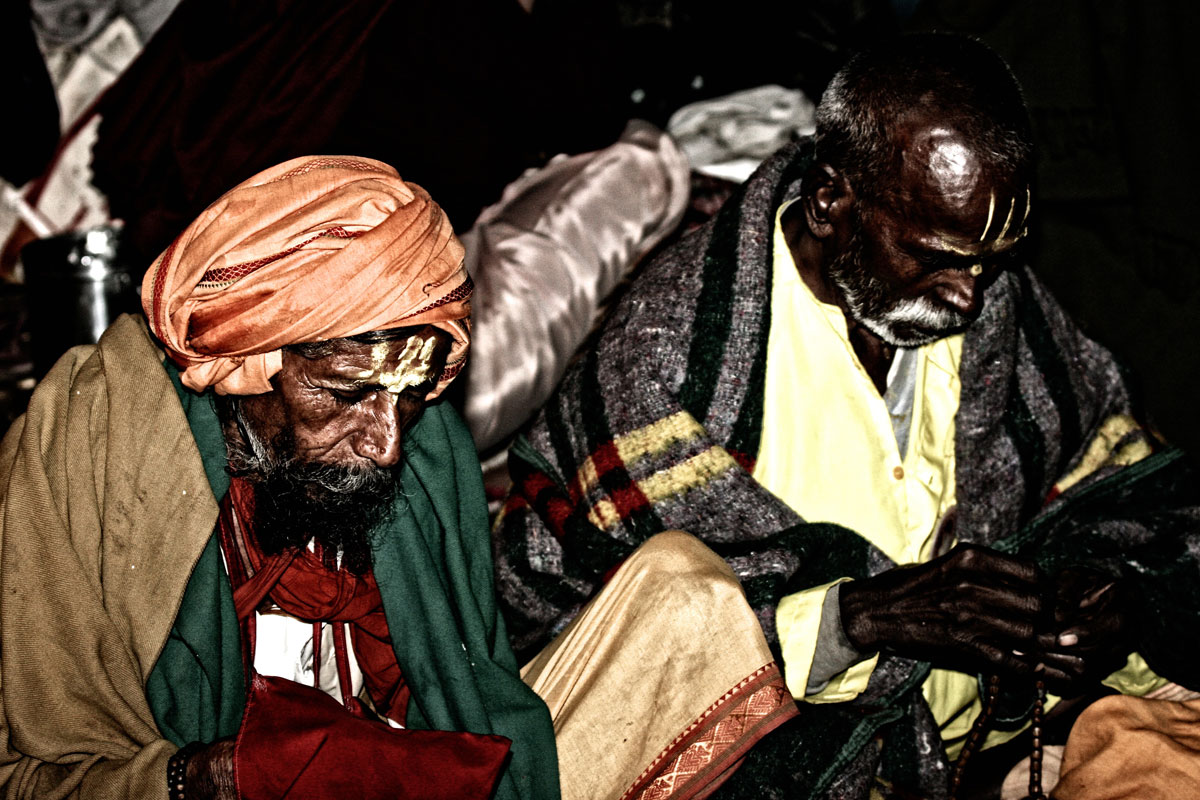 india-kumb-mela-allahabad_083_SP