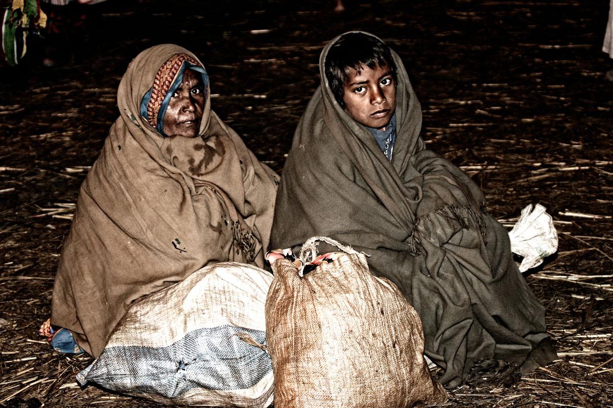 india-kumb-mela-allahabad_084_SP