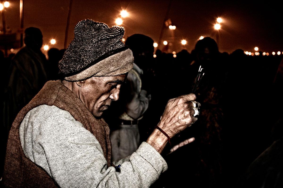 india-kumb-mela-allahabad_086_SP