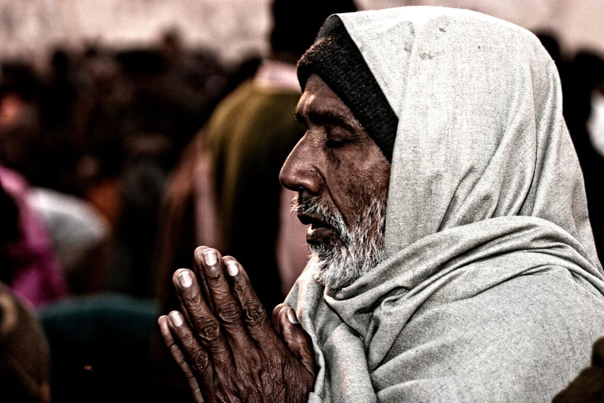 india-kumb-mela-allahabad_087_SP