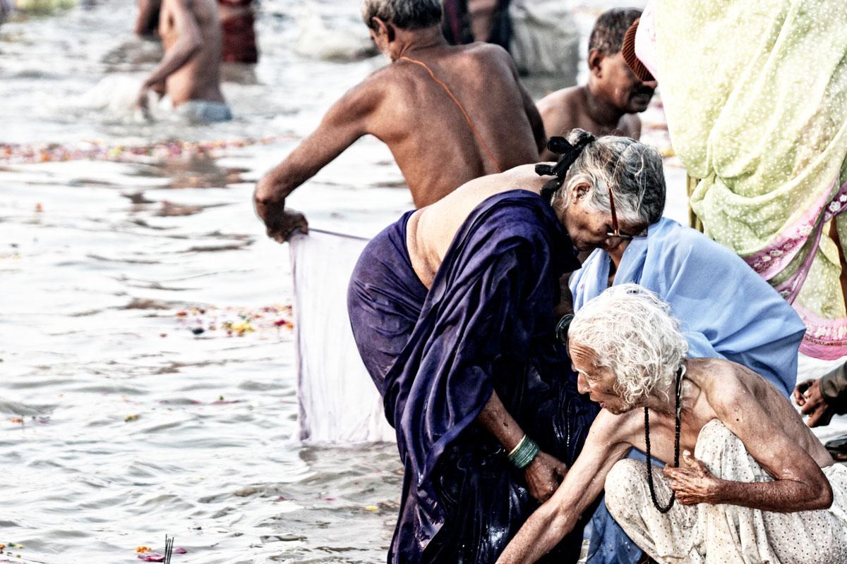 india-kumb-mela-allahabad_091_SP
