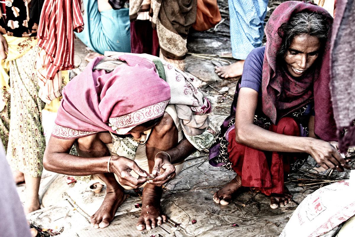 india-kumb-mela-allahabad_092_SP