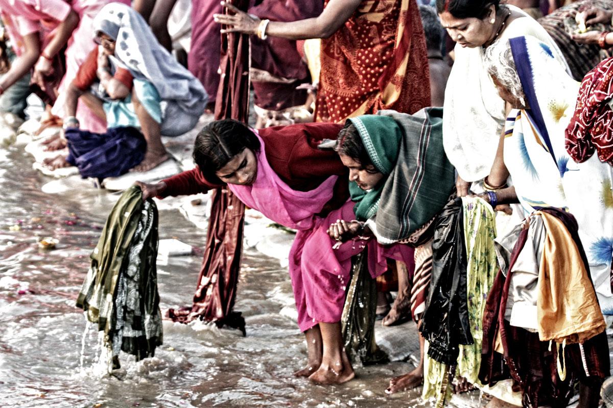 india-kumb-mela-allahabad_093_SP