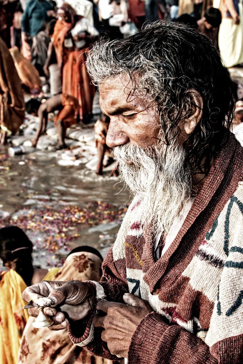 india-kumb-mela-allahabad_096_SP