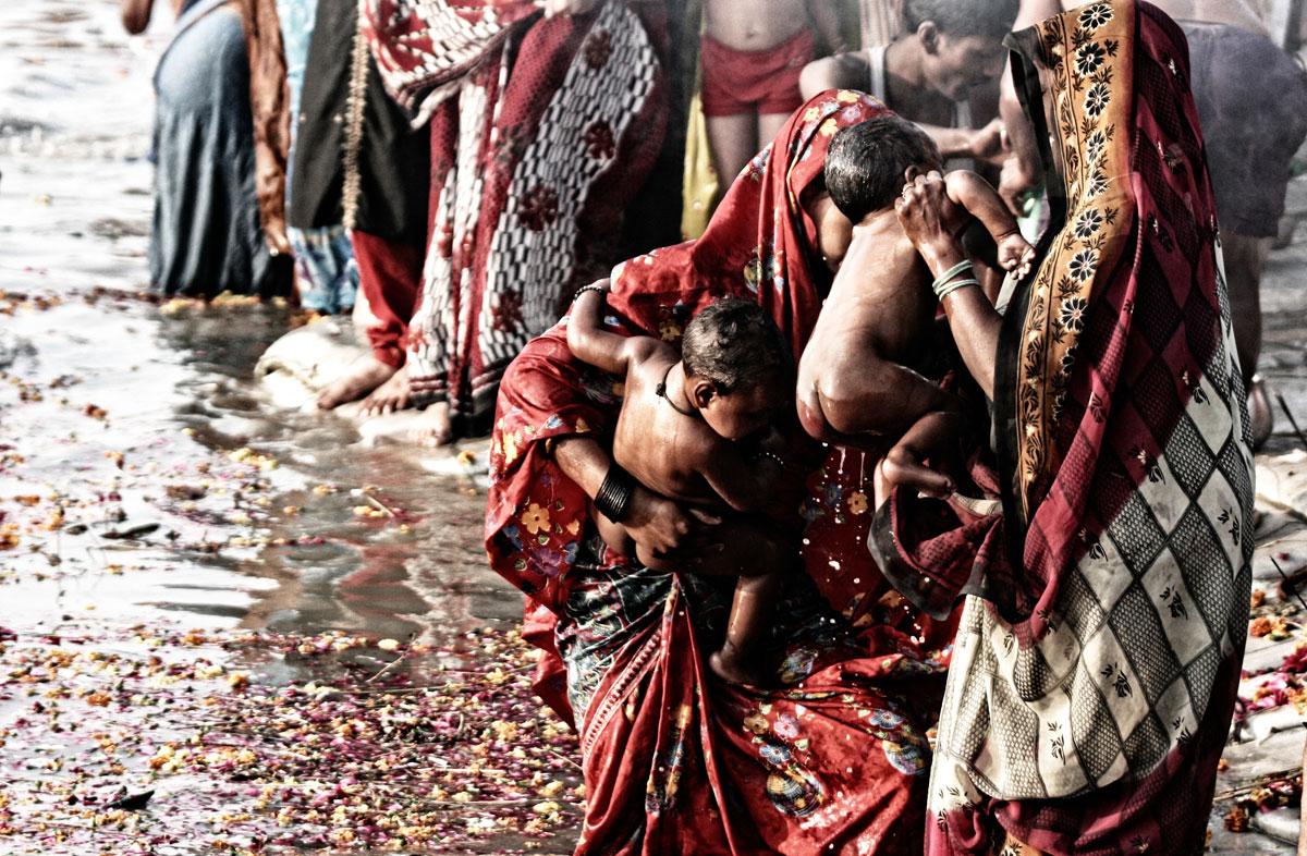 india-kumb-mela-allahabad_097_SP