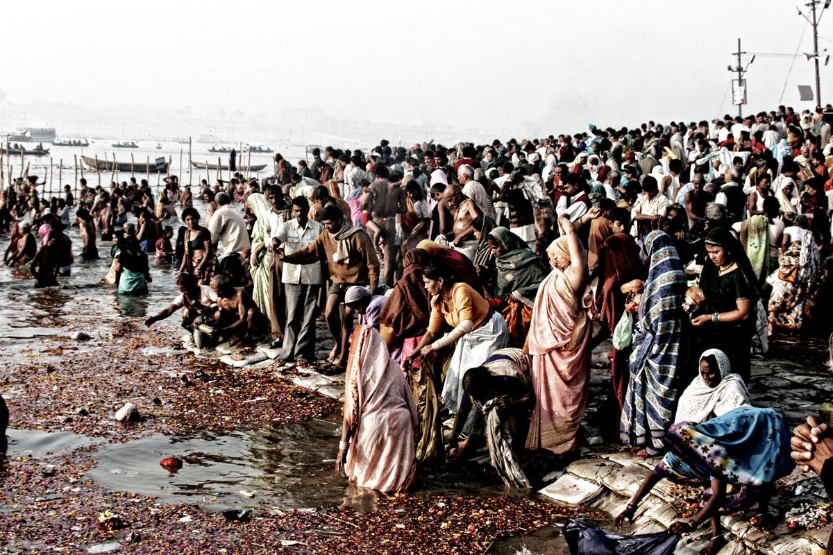 india-kumb-mela-allahabad_098_SP
