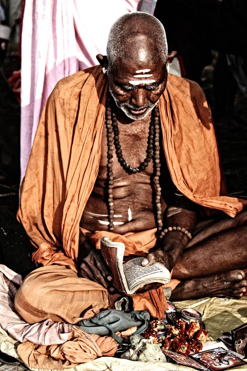 india-kumb-mela-allahabad_099_SP