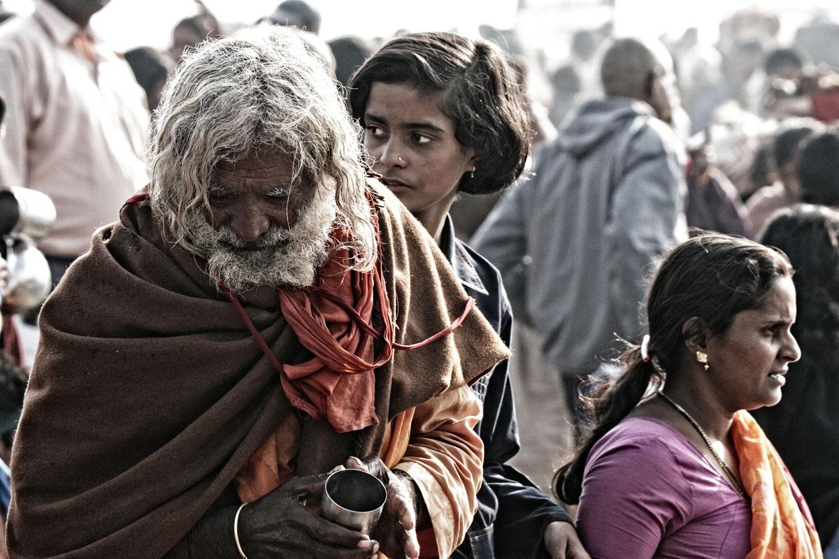 india-kumb-mela-allahabad_101_SP