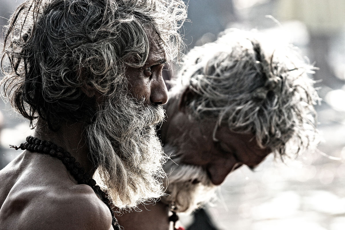 india-kumb-mela-allahabad_102_SP