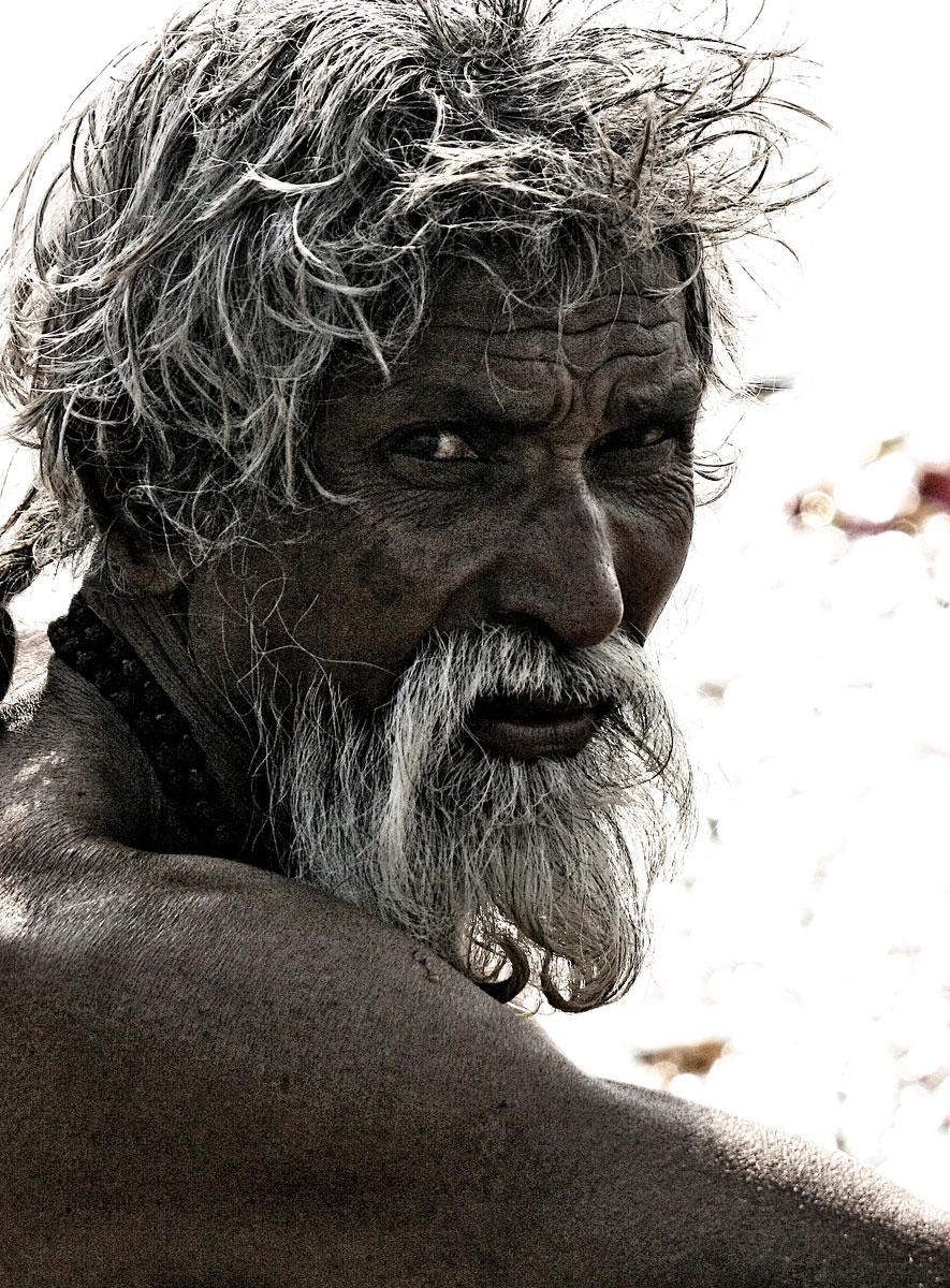 india-kumb-mela-allahabad_103_SP