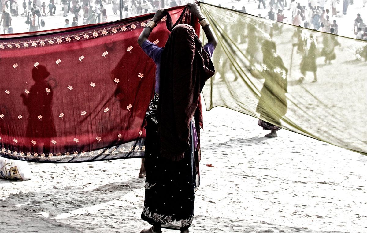 india-kumb-mela-allahabad_104_SP