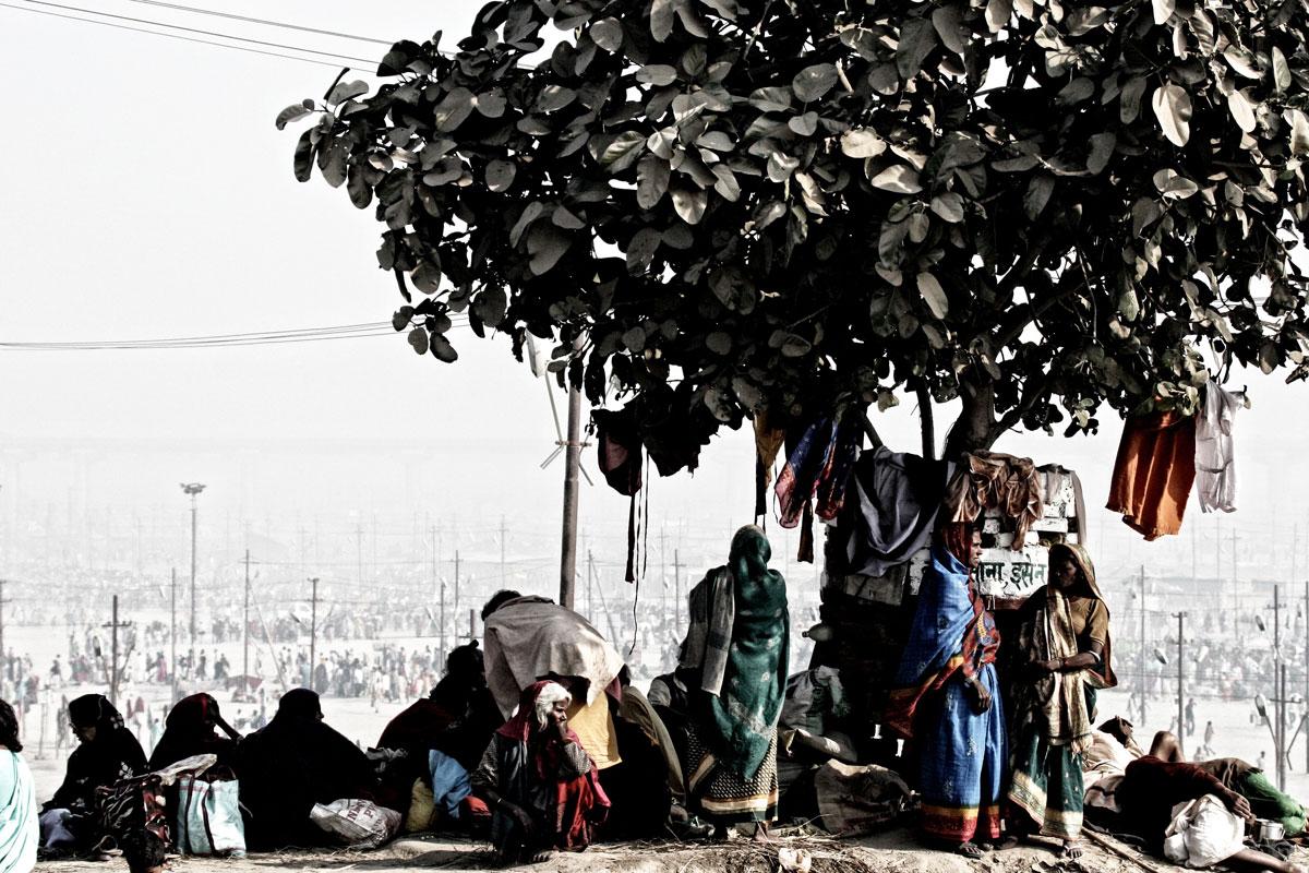 india-kumb-mela-allahabad_105_SP