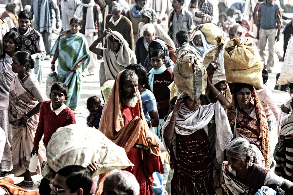 india-kumb-mela-allahabad_106_SP