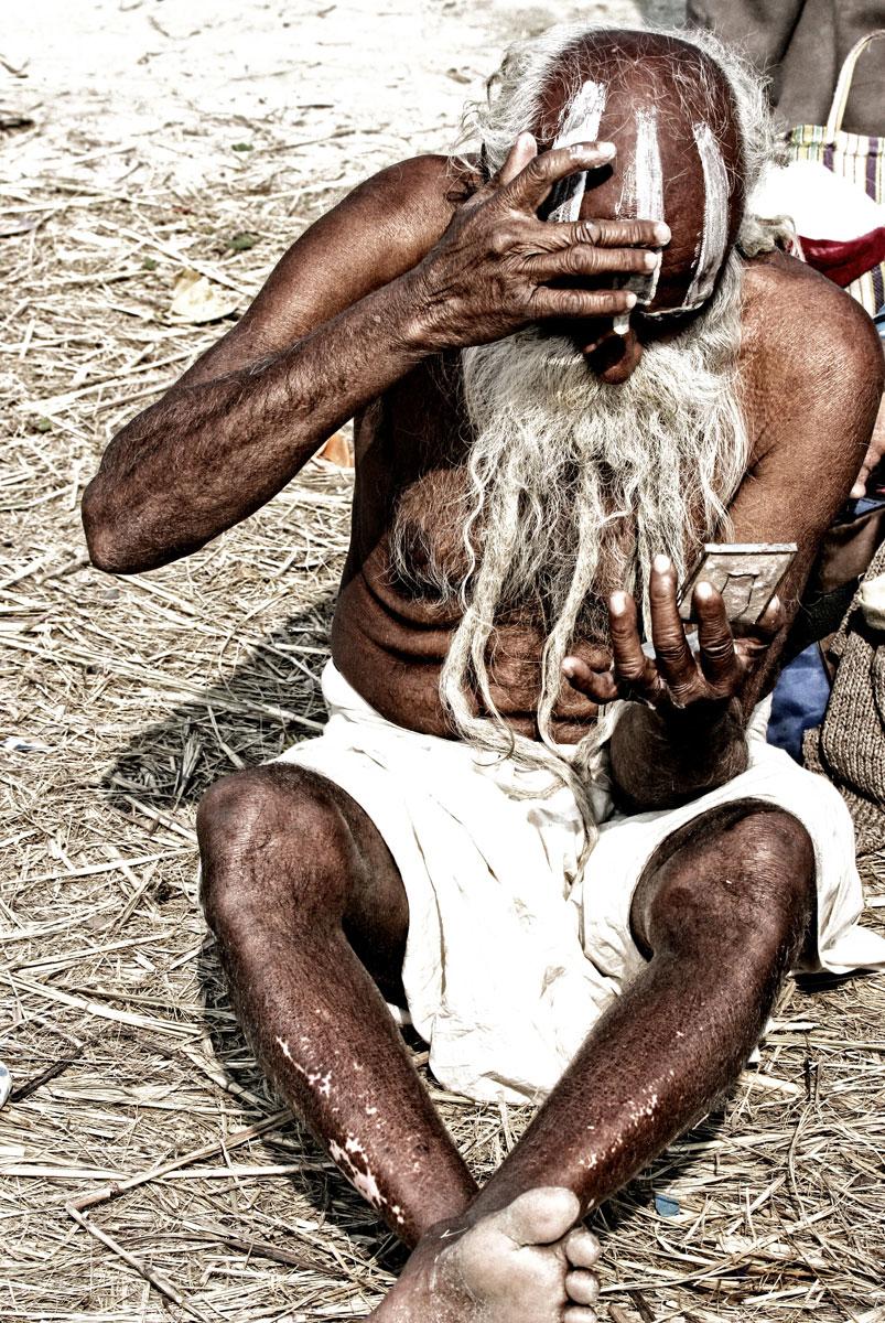 india-kumb-mela-allahabad_107_SP