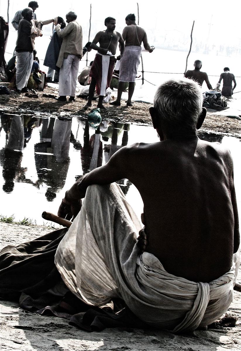 india-kumb-mela-allahabad_108_SP