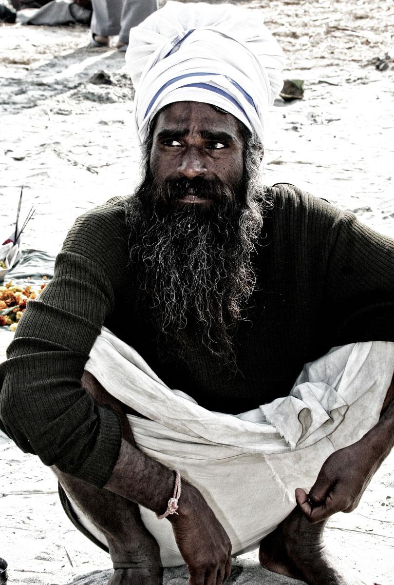 india-kumb-mela-allahabad_109_SP