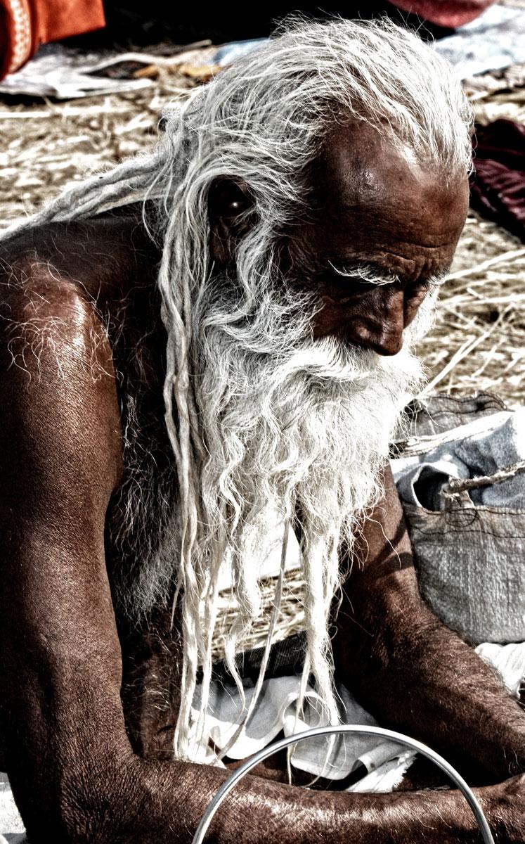 india-kumb-mela-allahabad_110_SP