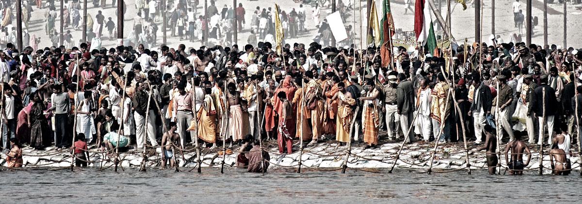 india-kumb-mela-allahabad_112_SP