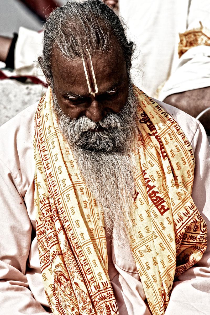 india-kumb-mela-allahabad_114_SP