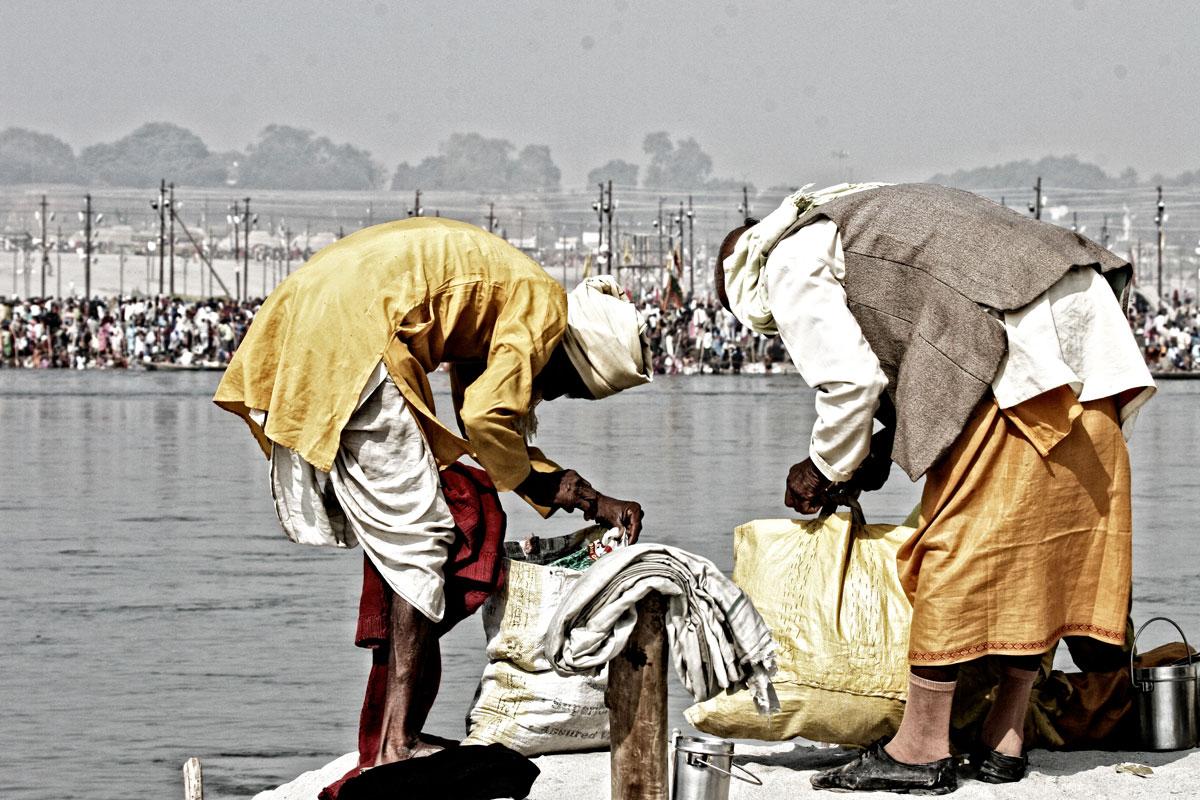 india-kumb-mela-allahabad_116_SP