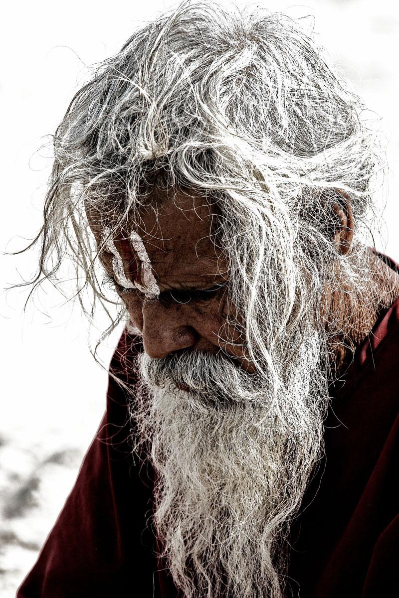 india-kumb-mela-allahabad_117_SP