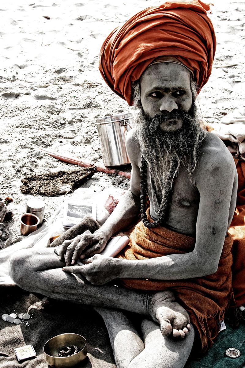 india-kumb-mela-allahabad_118_SP