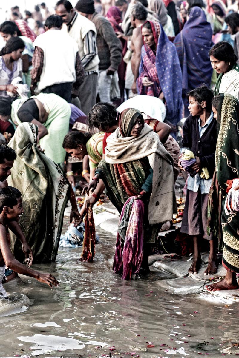 india-kumb-mela-allahabad_170_SP