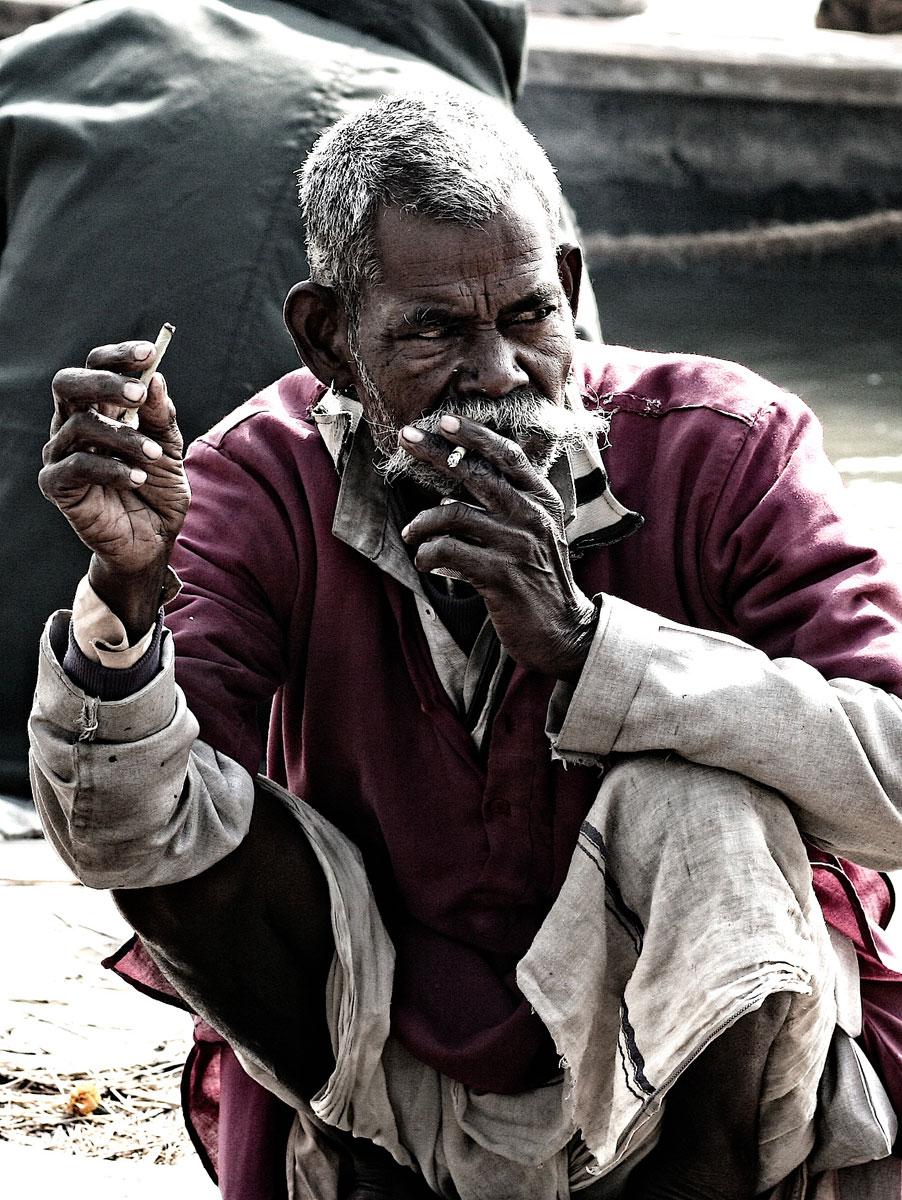 india-kumb-mela-allahabad_171_SP