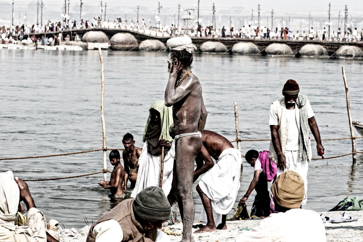 india-kumb-mela-allahabad_172_SP