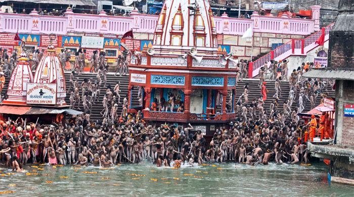 india-kumb-mela-haridwar_015_SP