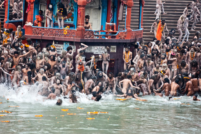 india-kumb-mela-haridwar_017_SP