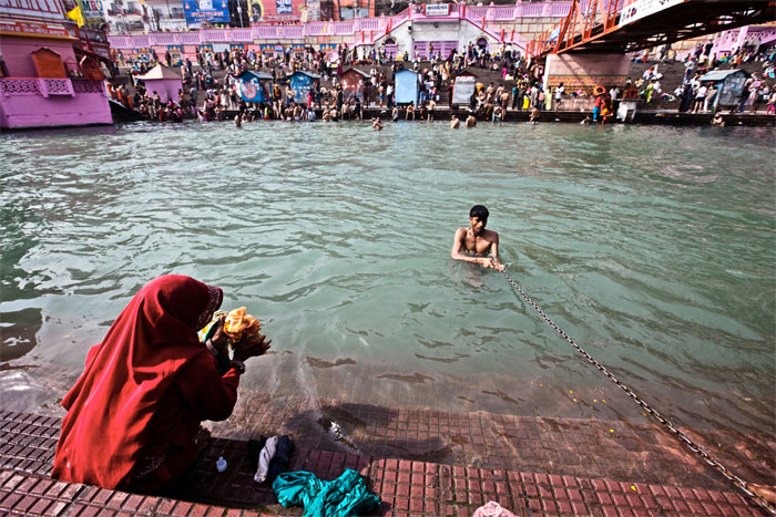india-kumb-mela-haridwar_031_SP
