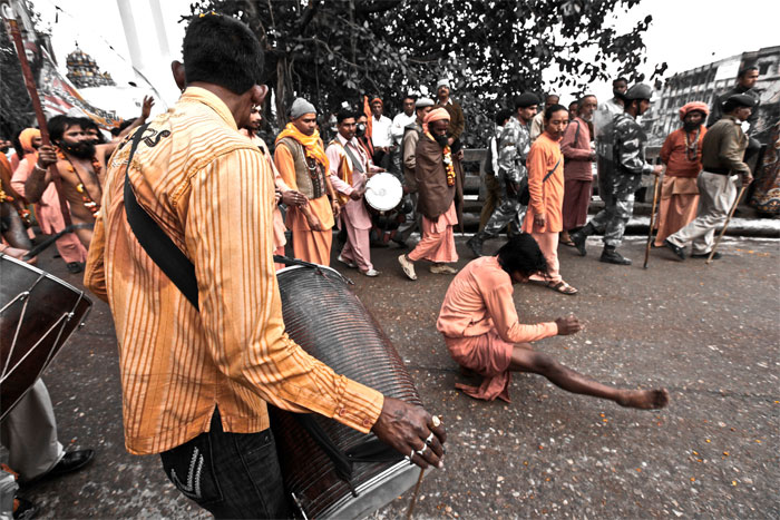 india-kumb-mela-haridwar_036_SP