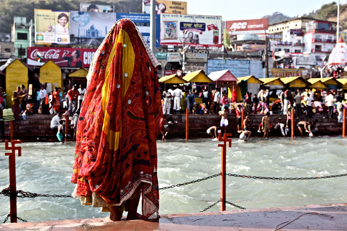 india-kumb-mela-haridwar_045_SP