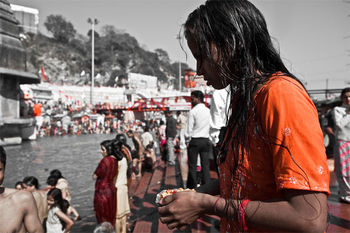 india-kumb-mela-haridwar_051_SP