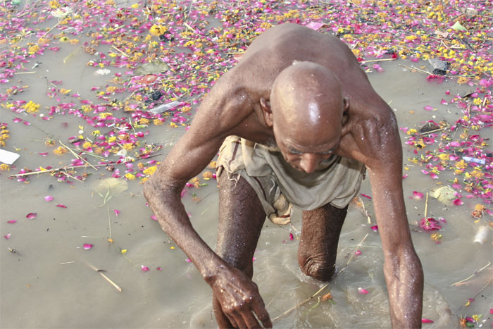 india-kumb-mela-haridwar_058_SP