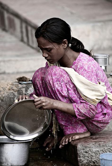 india-ladak_002_SP