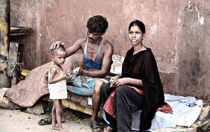 india-ladak_003_SP