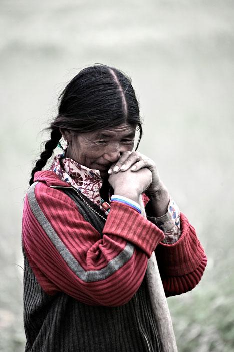 india-ladak_004_SP